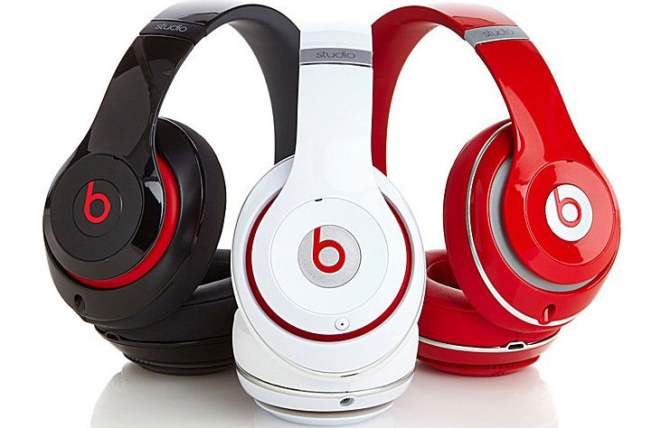 Beats have been banned in stadiums around Brazil