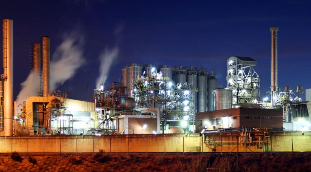 Factory (Jorge Franganillo)