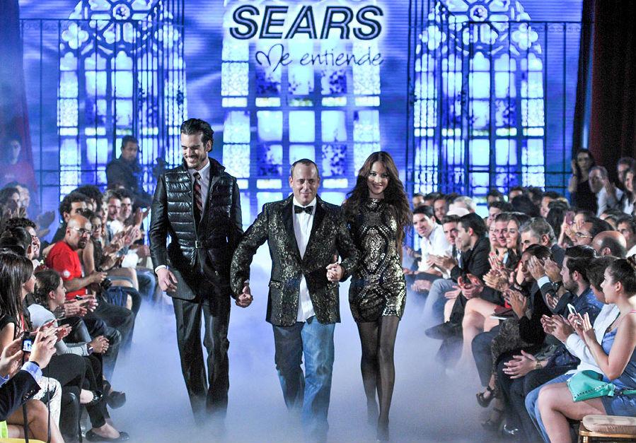 falling_in_fashion_de_sears_8726_900x656