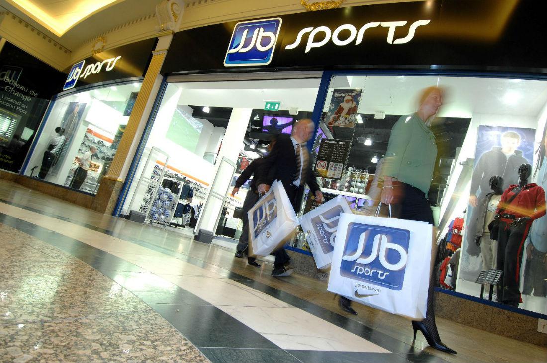 jjbsports