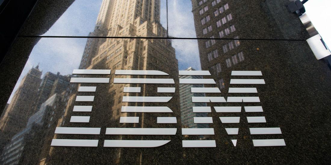 IBM 2014 CPO Report