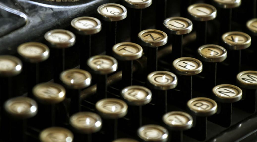 Influential procurement blogs