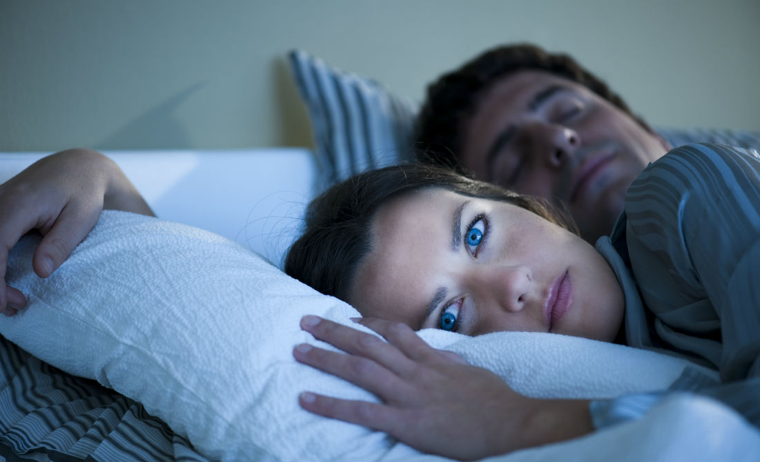 5 things to keep you awake at night