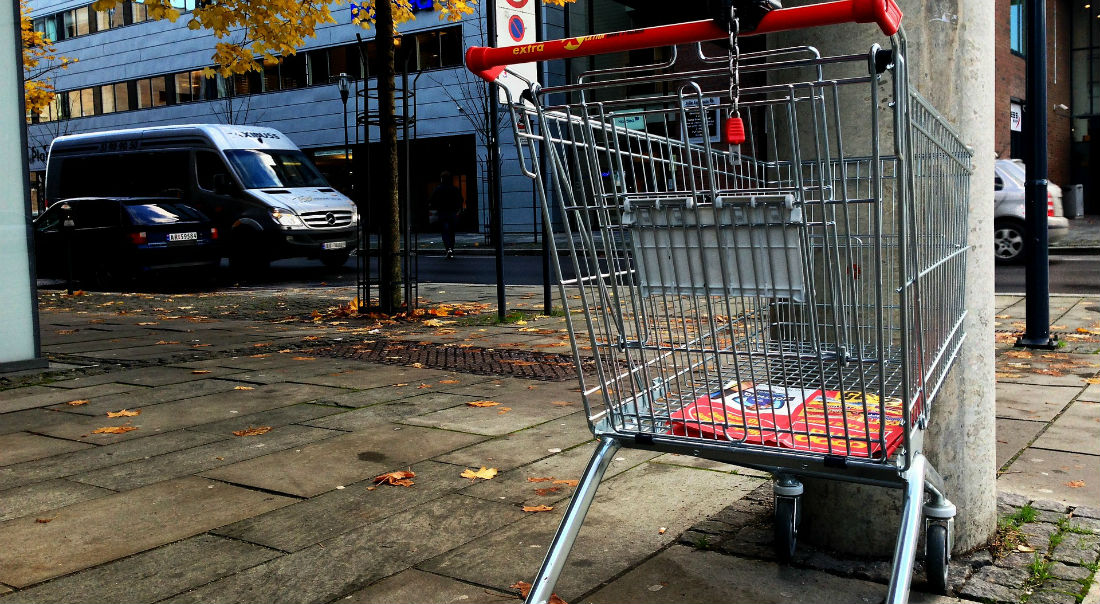 What risks do retailers face in 2015?