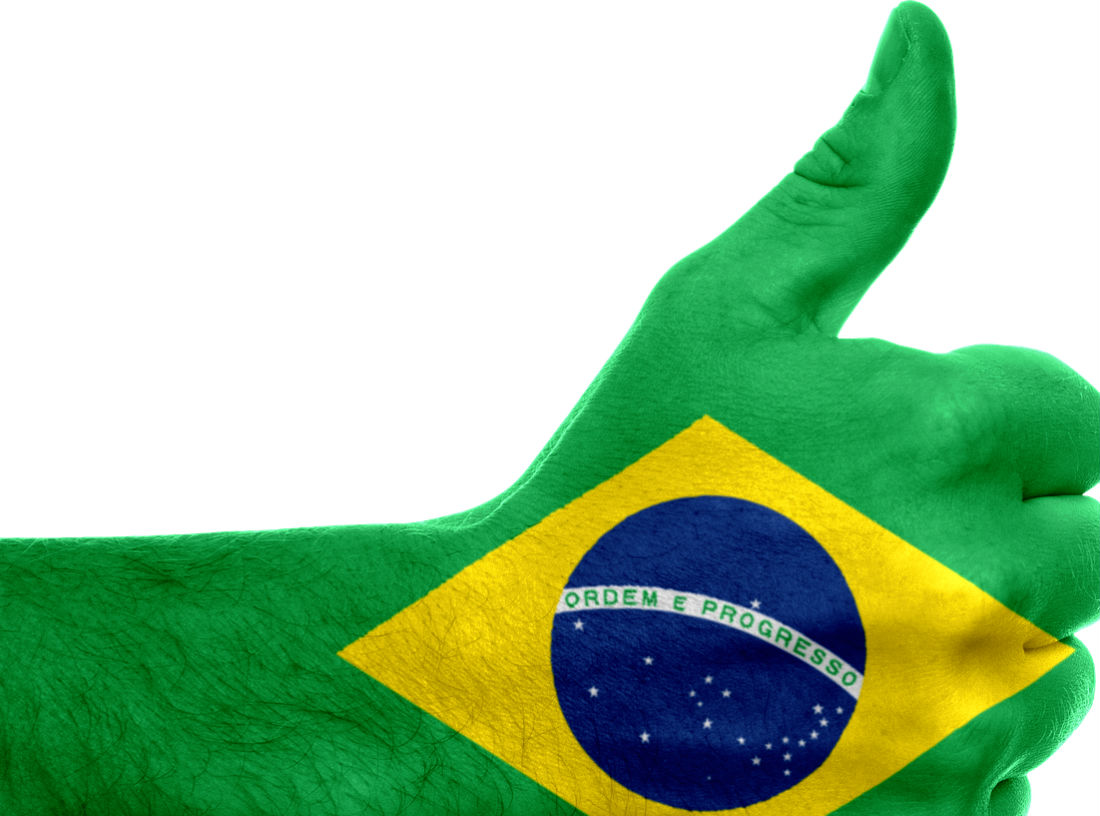 Accenture acquire Brazilian supply analytics firm Gapso