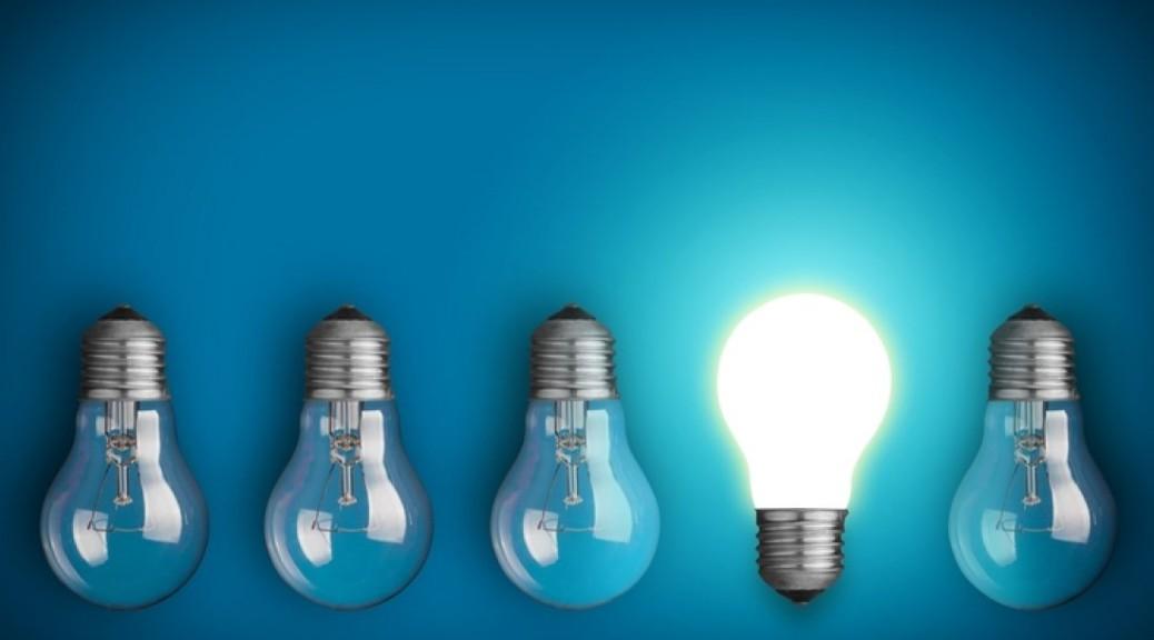Procurement innovation
