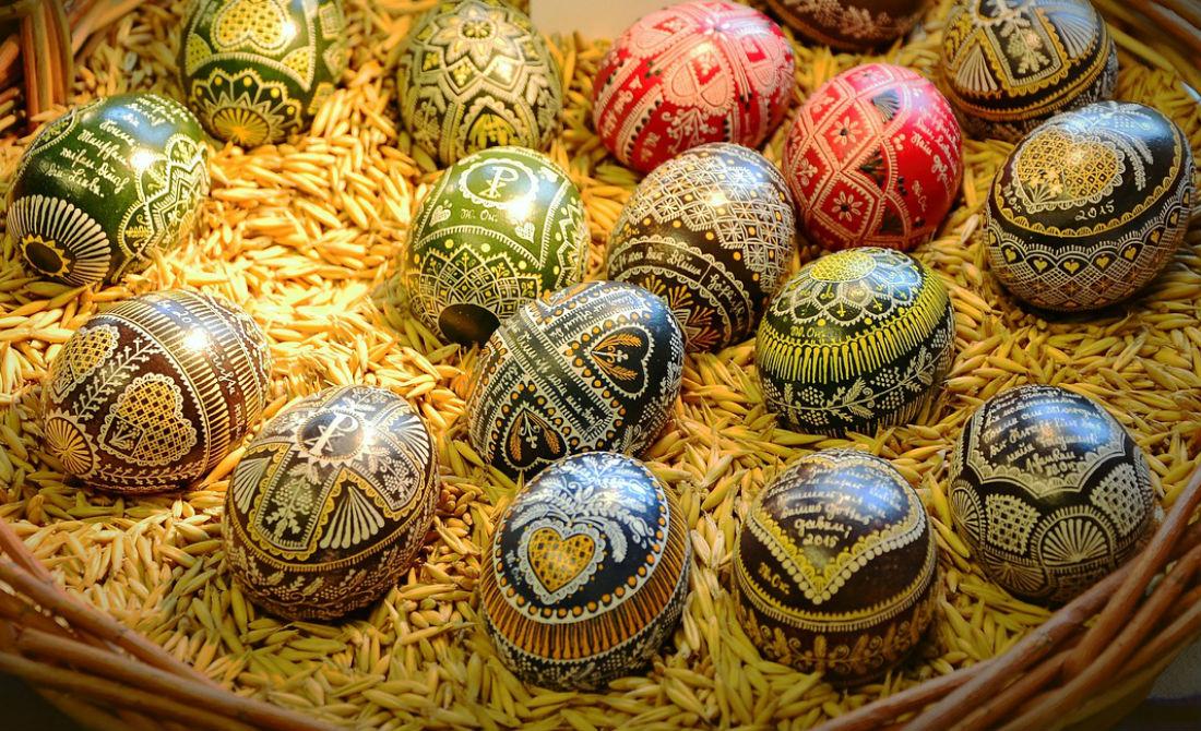 easter-eggs-637110_1280