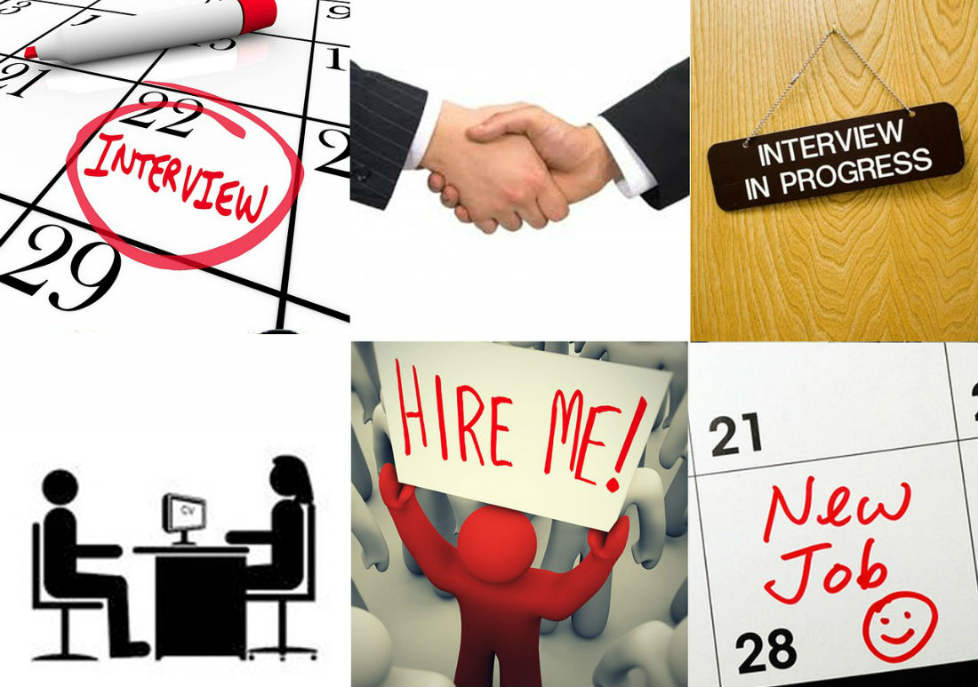4 ways of attracting new talent