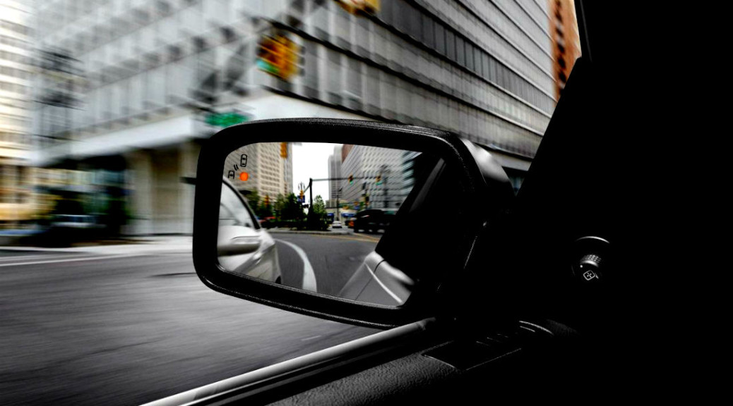 What are procurement's blind spots?