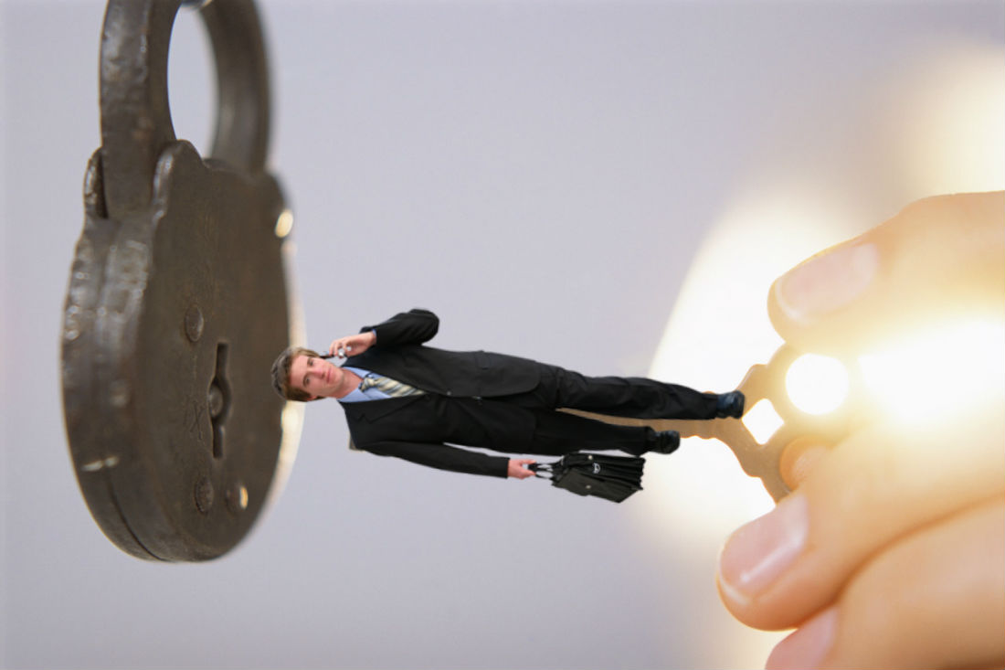 Why your CPO is key to the future of the profession