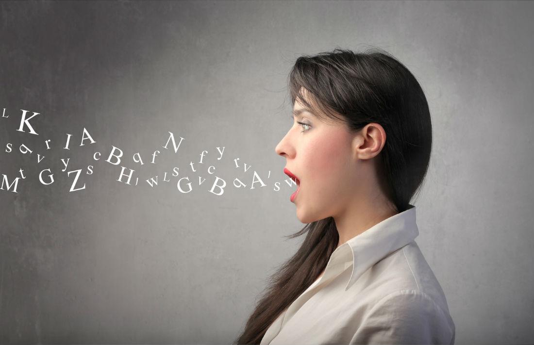Correct Pronunciation Matters
