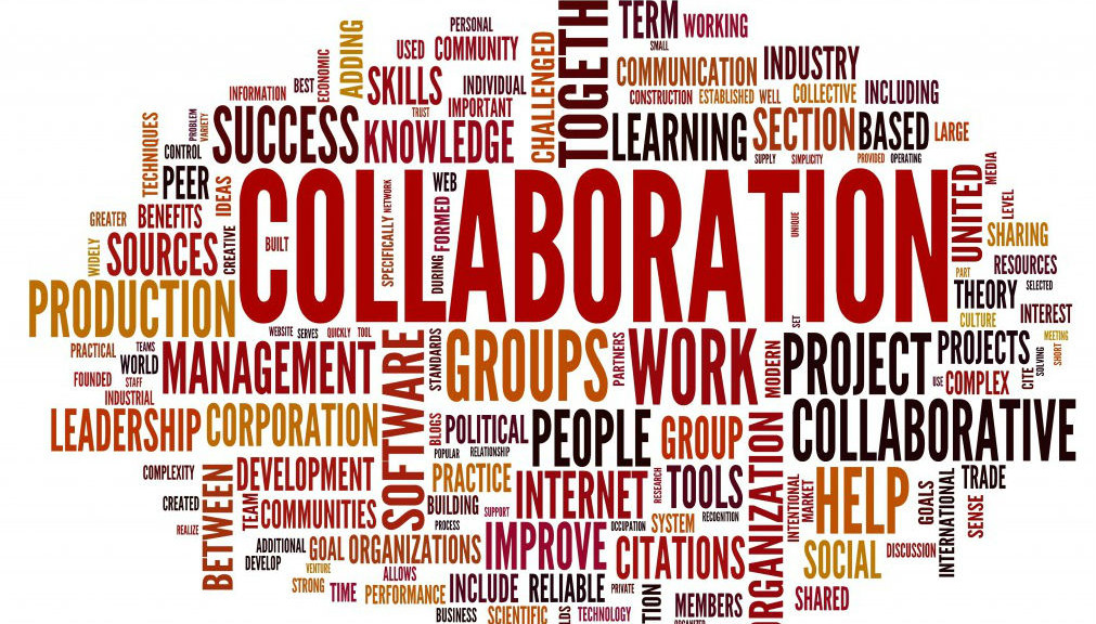 Challenges must be overcome before true collaborative working becomes a reality in the enterprise