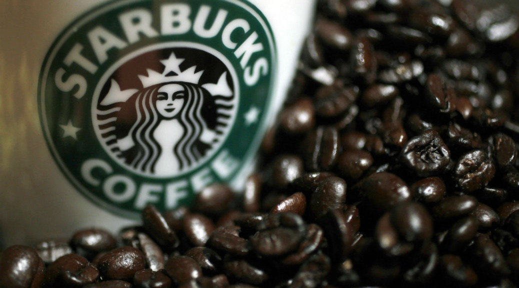 Starbucks contributes $30M to supplier development fund