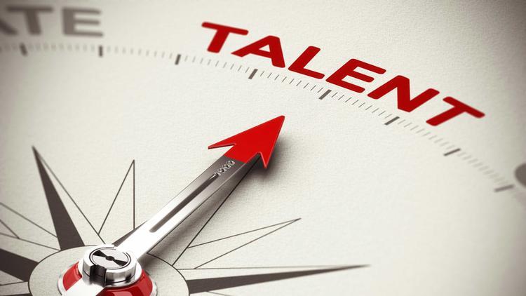 talentthinkstock-750xx3824-2154-0-0