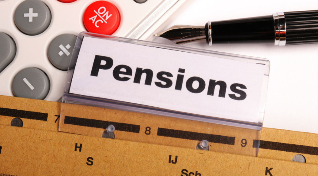 SMEs must act now to secure pensions