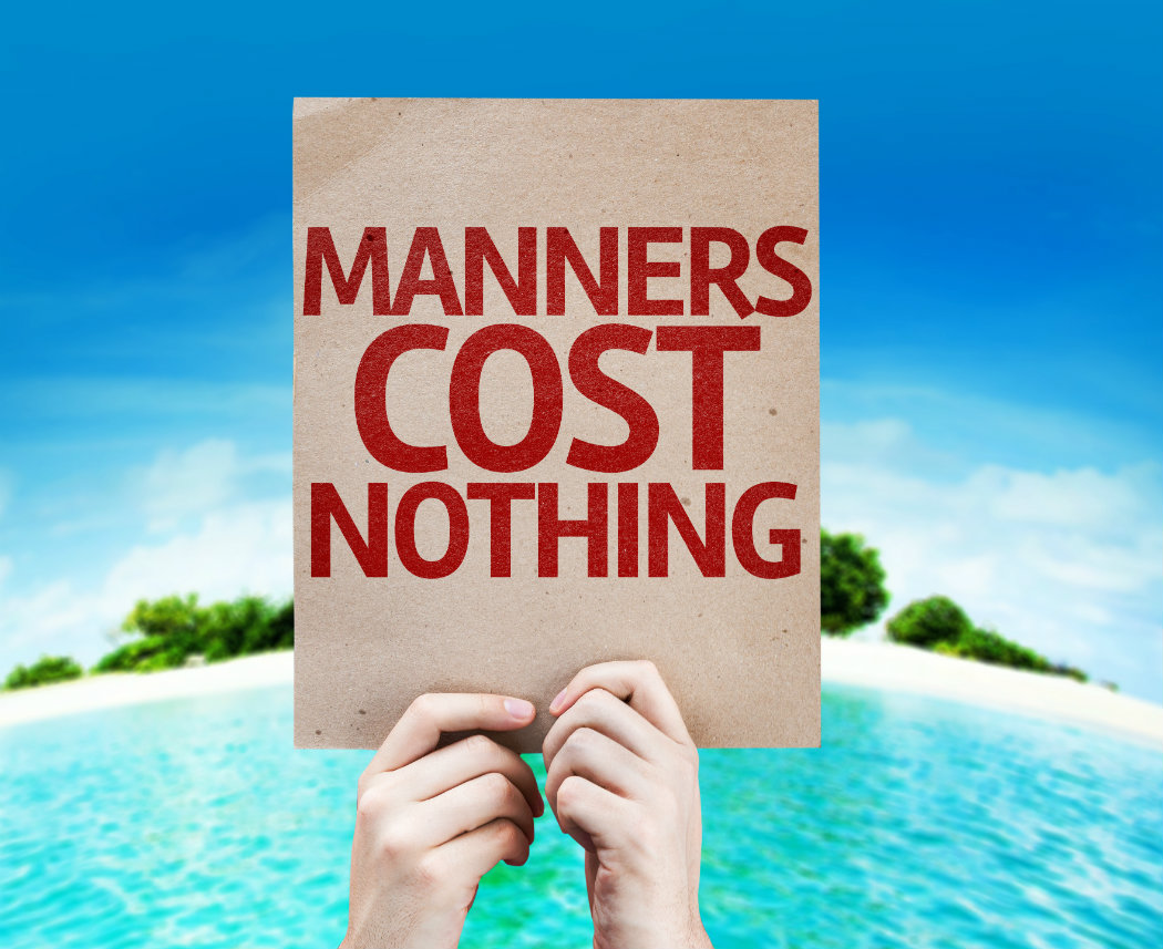 Manners-Cost-Nothing-card-with-78301094_BSP