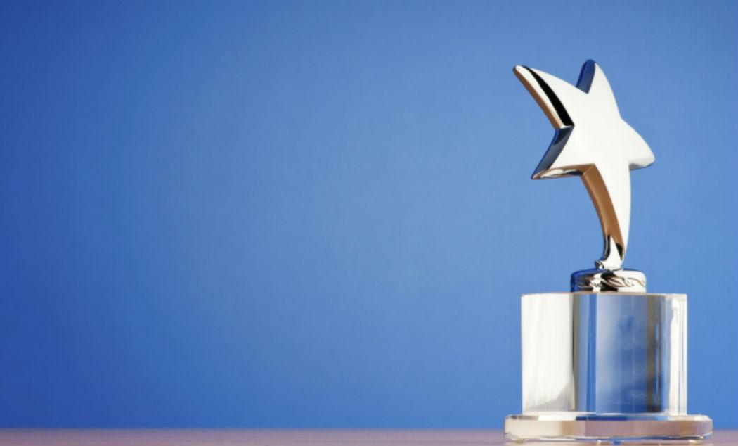 RTEmagicC_PPI-Platform_star_award__Elnur_01