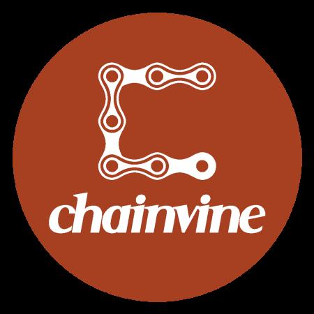 chainvine-hd1[1]