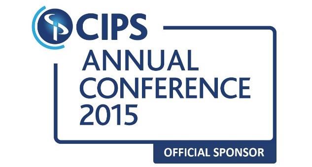 cips-sponsor