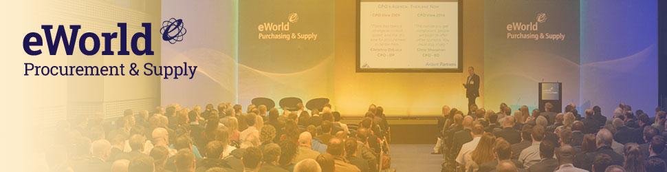 eWorld-procurement