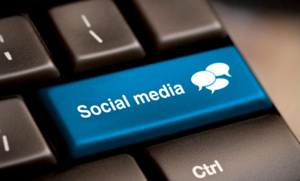 2014-01-socialmedia-jobstage
