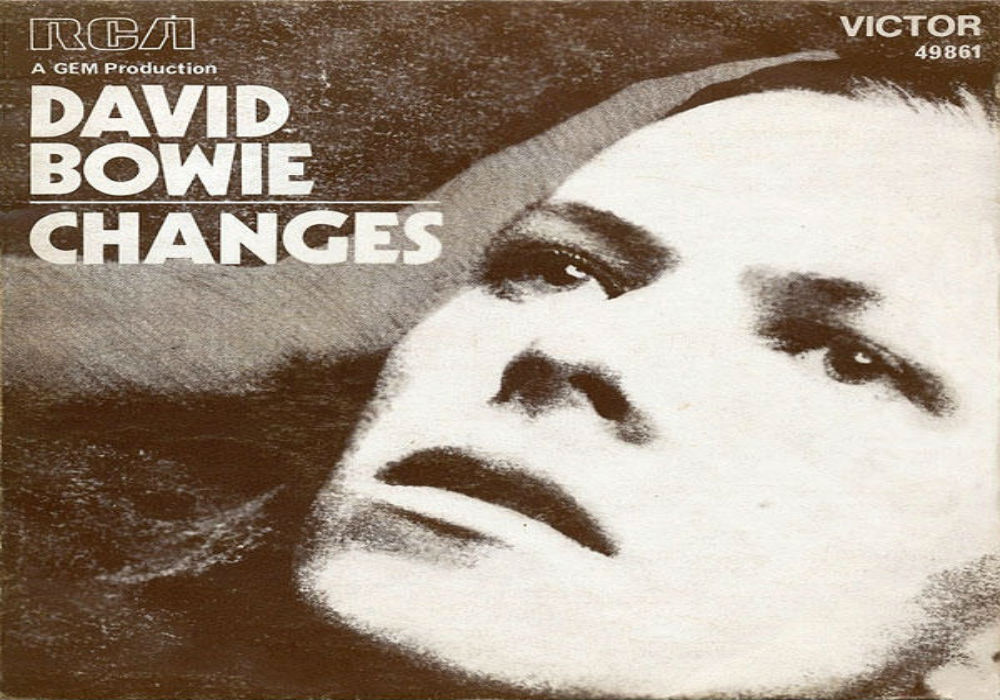 Bowie_Changes