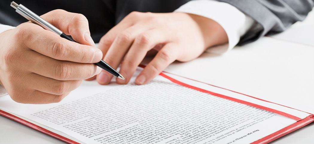 Drafting-Contracts-Callagy-Law