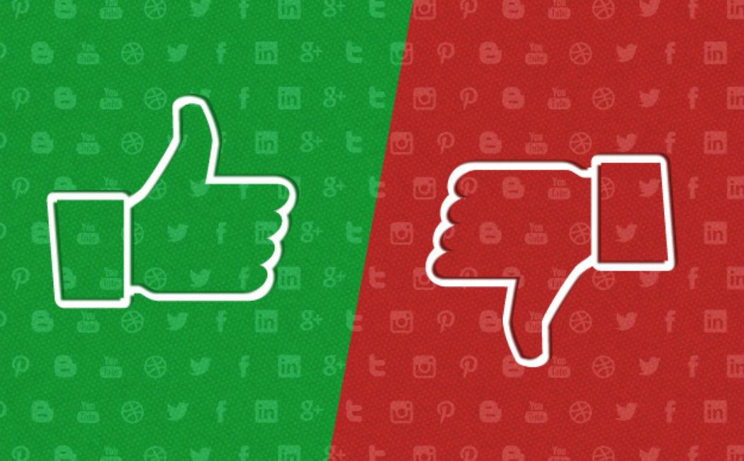 SocialMedia_Large