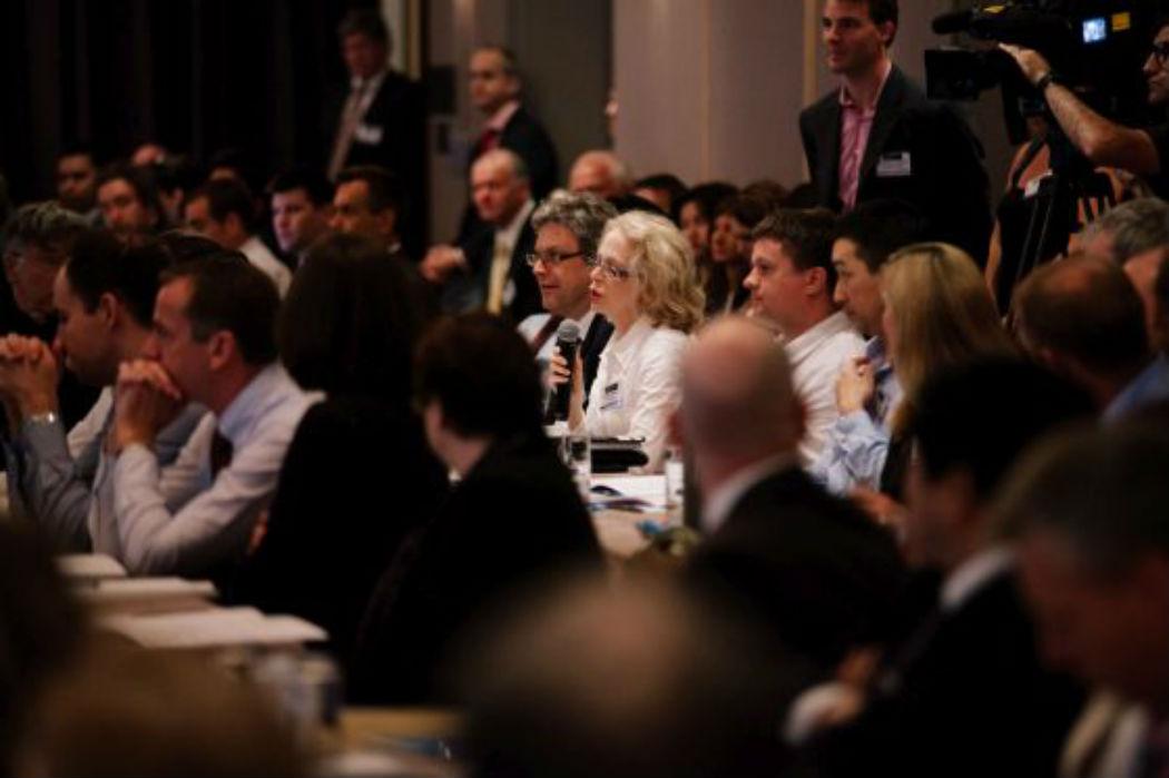 Women-in-Procurement-2015-conference-Australia-Melbourne-homepage-web-image