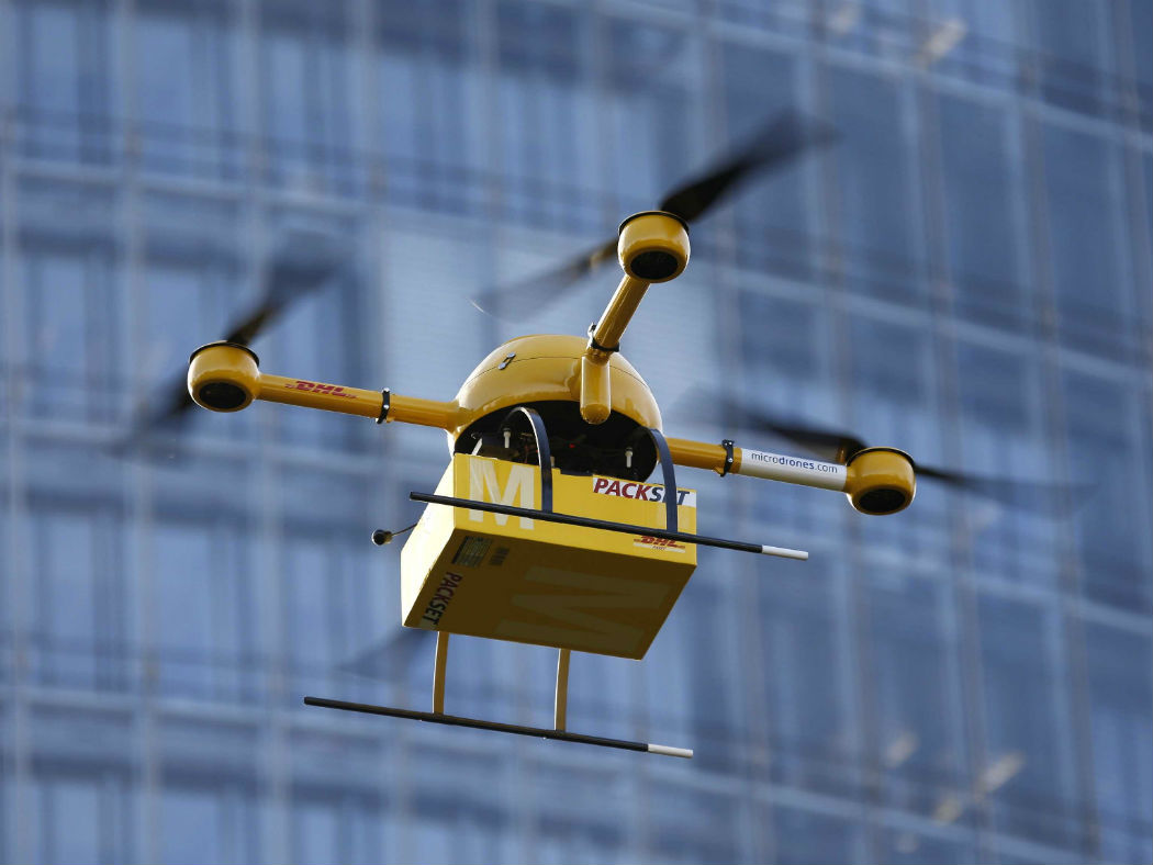 a-german-company-just-left-amazons-and-googles-drone-delivery-plans-in-the-dust
