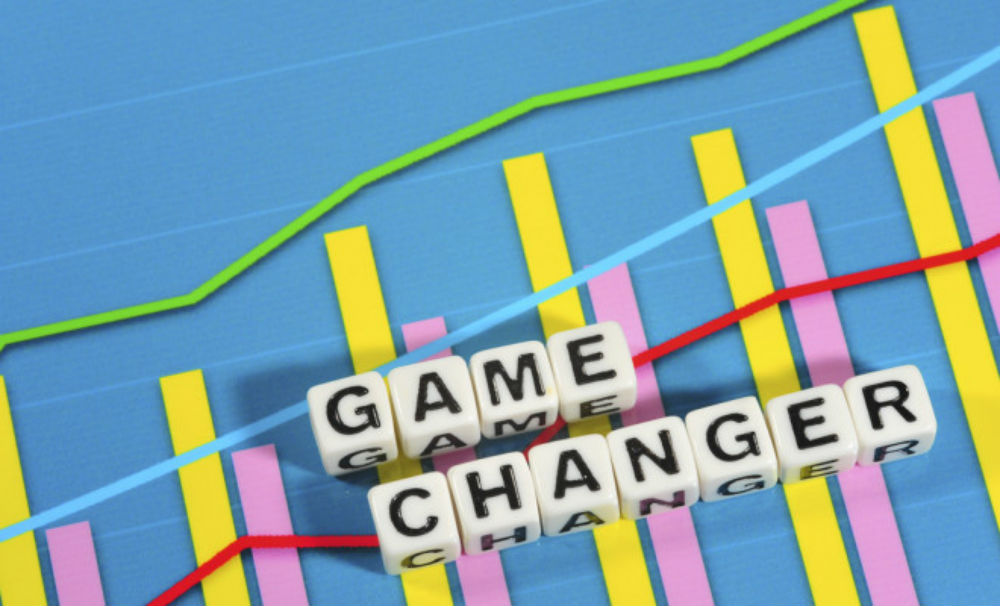 gamechanger_shutterstock_279452315-660x400