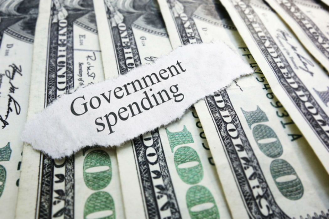 government-spending-ts-100624999-primary
