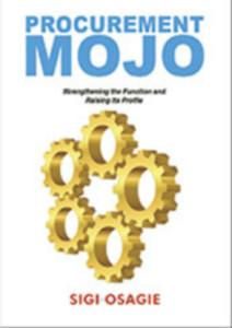 Procurement-Mojo