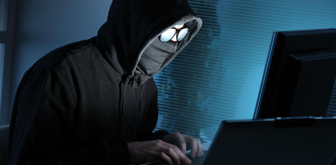 Social Media for Terror