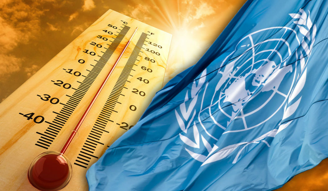 UN-Climate-Change-summit-graphic