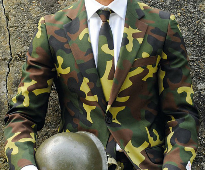 camo-business-suit-640x533
