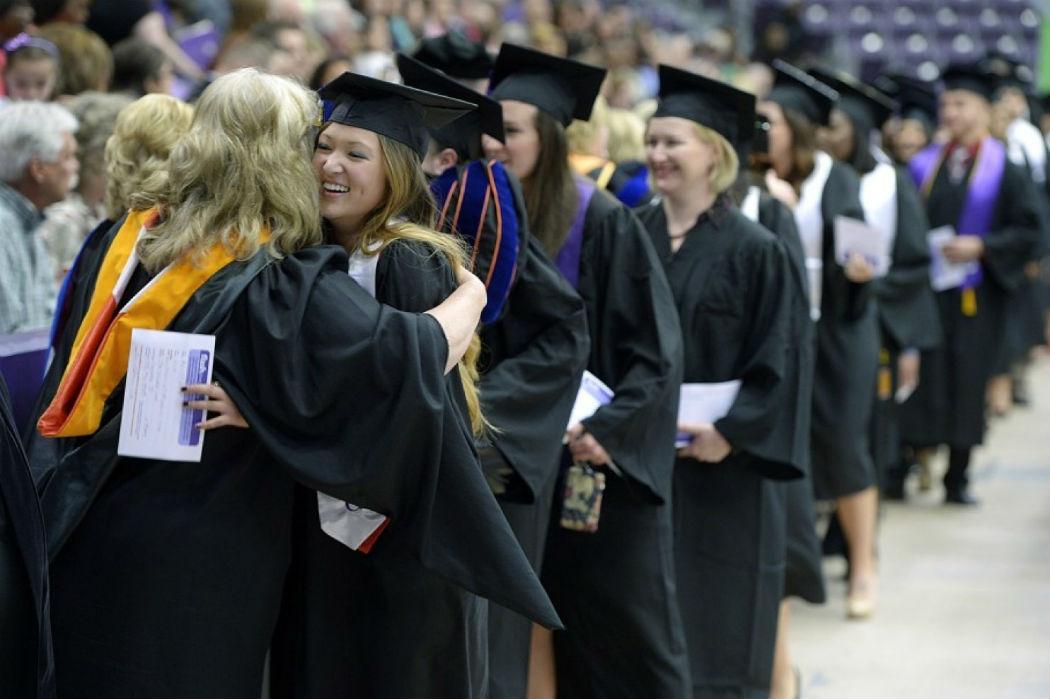 Skills-Shortage-Graduates