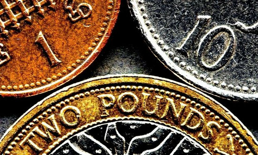 UK-Coins-Budget-Deficit