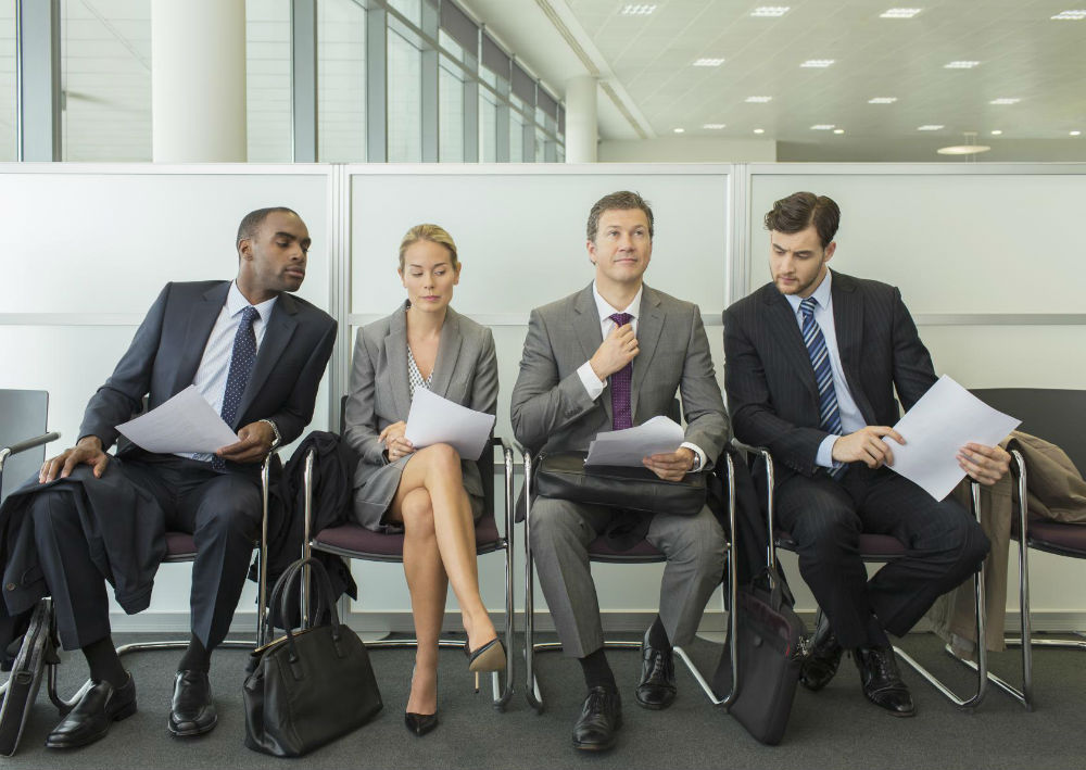 The Source Interview Tips