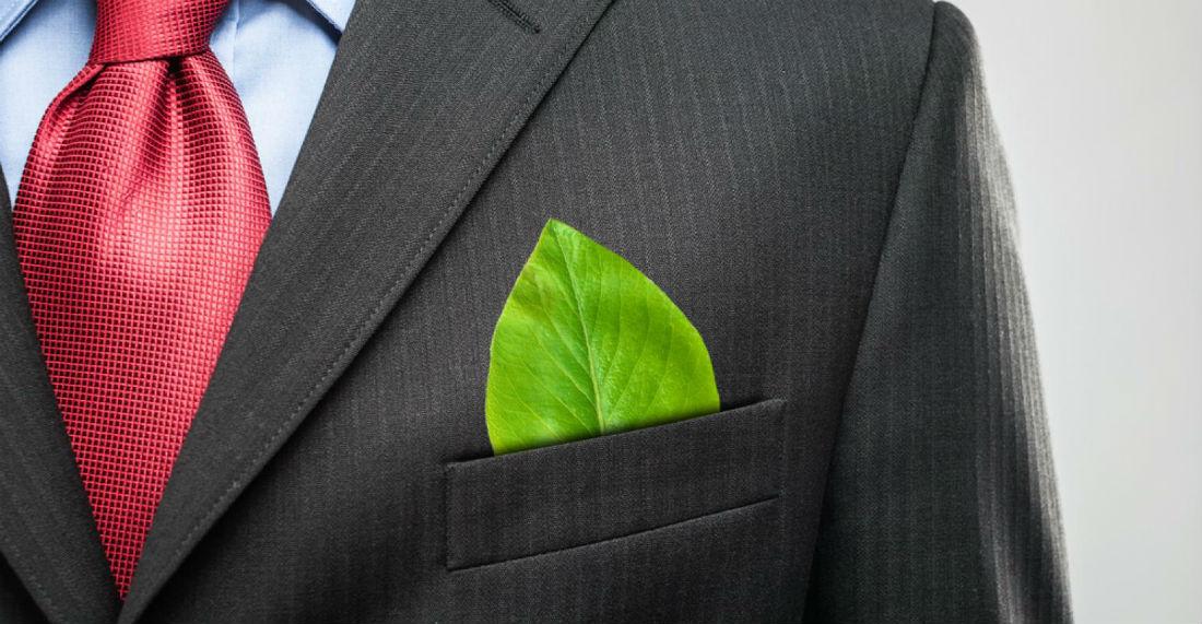 Procurement Sustainability