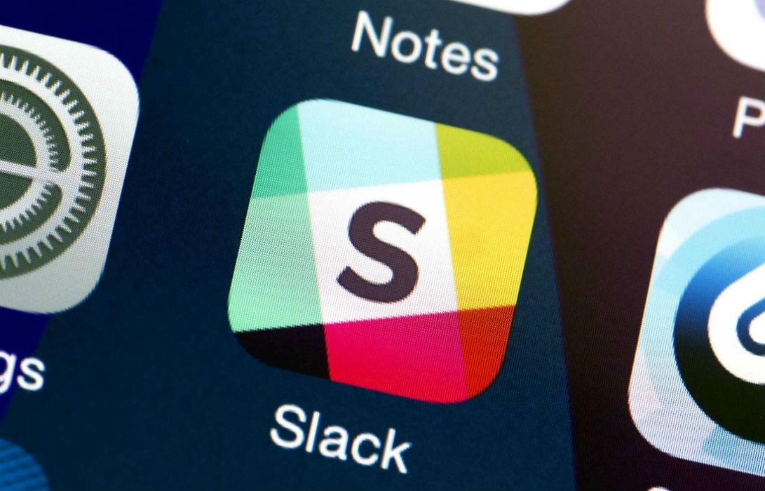 slack icon macro