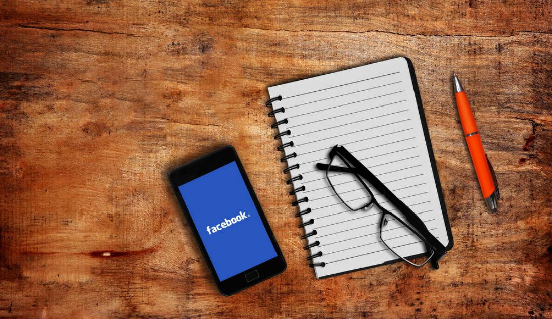 Facebook Conversational Century