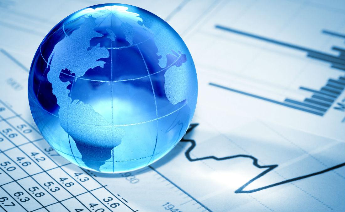 Predictive Analytics in Procurement
