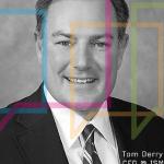 Tom Derry