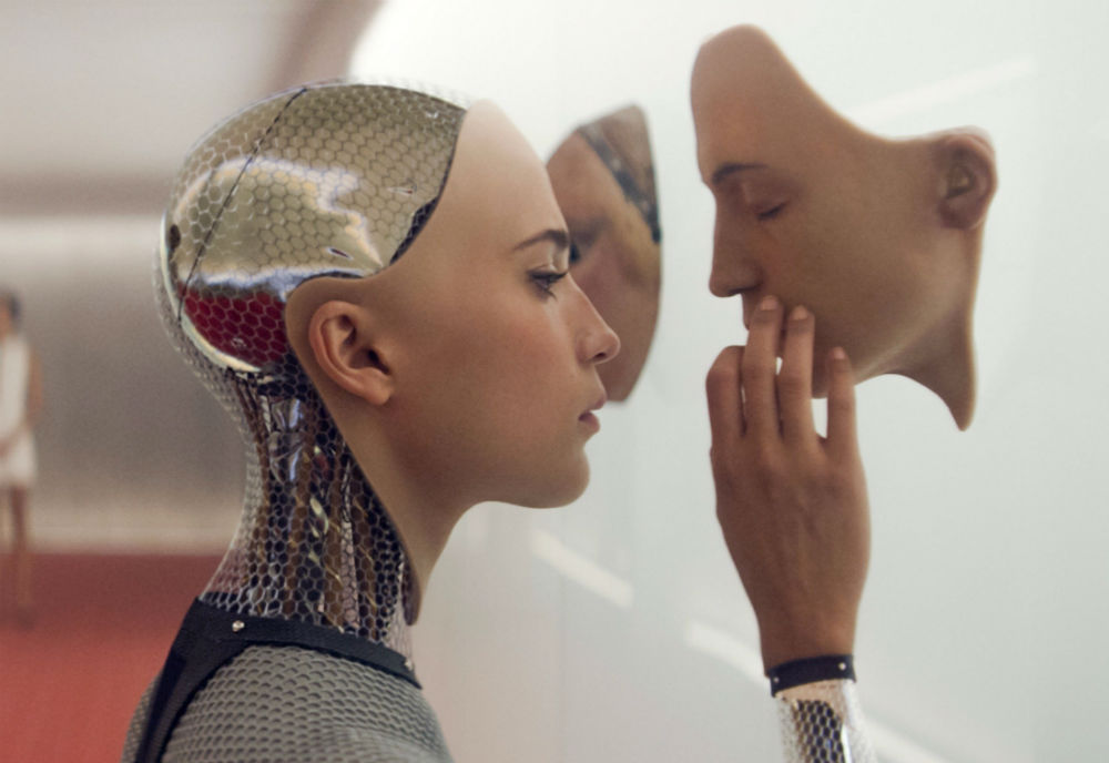 AI Resistance
