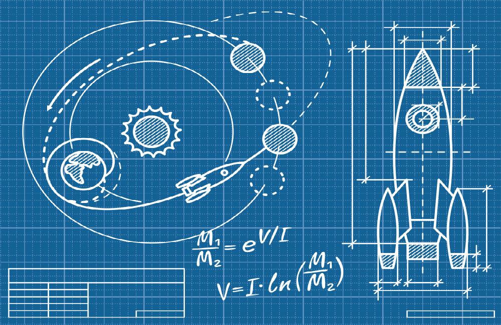Indirect Procurement Rocket Science