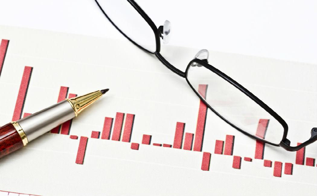 Volume Price Analysis