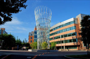 Fred Hutchison Cancer Research Center