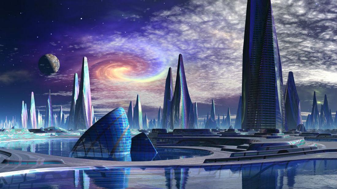 CMS Utopia