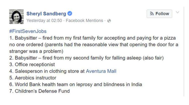 sheryl-sandberg-7-jobs
